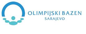 Olimpijski bazen – Sarajevo