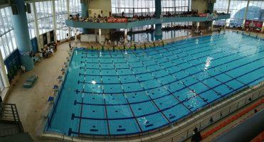 Olimpijski bazen Otoka će u punom kapacitetu nastaviti sa pružanjem usluga u srijedu, 3. juna